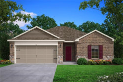 Photo of 304 Ruffin Road, Unit 1, Mabank, TX 75147 (MLS # 14018911)