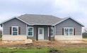 Photo of 3905 Piester Place, Joshua, TX 76058 (MLS # 14019183)