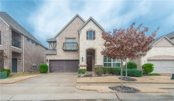 Photo of 3041 Trinity Lane, Keller, TX 76248 (MLS # 14019343)