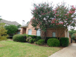 Photo of 1504 EDINBURGH Lane, Keller, TX 76248 (MLS # 14019471)