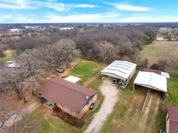 Photo of 533 S Birch Street, Springtown, TX 76082 (MLS # 14019710)