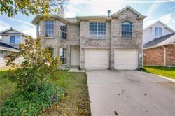 Photo of 1422 Chinaberry Drive, Lewisville, TX 75077 (MLS # 14019820)