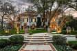 Photo of 3601 Beverly Drive, Highland Park, TX 75205 (MLS # 14019932)