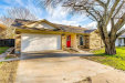 Photo of 1508 Timberline Drive, Benbrook, TX 76126 (MLS # 14019952)
