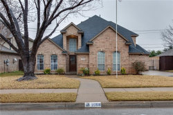 Photo of 1068 Rosewood Drive, Grapevine, TX 76051 (MLS # 14020479)
