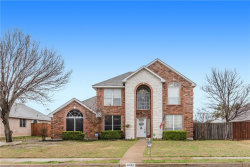 Photo of 4707 Maple Shade Avenue, Sachse, TX 75048 (MLS # 14020503)