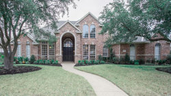 Photo of 923 Independence Parkway, Southlake, TX 76092 (MLS # 14020635)