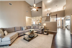 Photo of 3016 Fairland Drive, Highland Village, TX 75077 (MLS # 14020767)