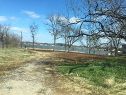 Photo of 703 M Anthony Loop, Lot 7, Possum Kingdom Lake, TX 76449 (MLS # 14020921)