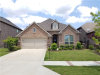 Photo of 2019 Silent Shore Street, Wylie, TX 75098 (MLS # 14020923)
