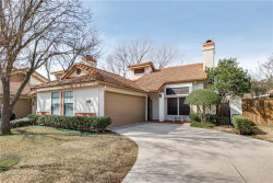 Photo of 611 Mission Circle, Irving, TX 75063 (MLS # 14020950)
