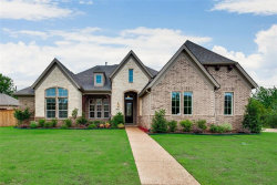 Photo of 1517 Pixie Rose Drive, Keller, TX 76248 (MLS # 14020965)