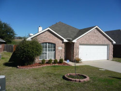 Photo of 1217 Marchant Place, Lewisville, TX 75067 (MLS # 14021102)
