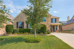 Photo of 504 Hunter Manor Drive, Keller, TX 76248 (MLS # 14021126)
