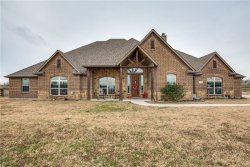 Photo of 25459 Dove Hollow Dr, Justin, TX 76247 (MLS # 14021133)