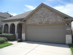 Photo of 8725 Golden Sunset Trail, Fort Worth, TX 76244 (MLS # 14021324)