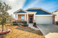 Photo of 2021 Enchanted Rock Drive, Forney, TX 75126 (MLS # 14021436)