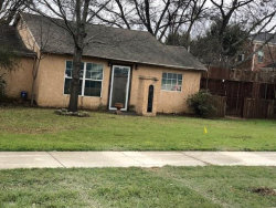 Photo of 418 E Main Street, Lewisville, TX 75057 (MLS # 14021449)