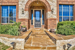 Photo of 1641 Birch Grove Trail, Keller, TX 76248 (MLS # 14021472)