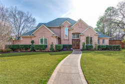 Photo of 103 Van Buren Court, Colleyville, TX 76034 (MLS # 14021650)
