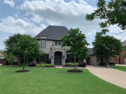 Photo of 3312 Abbey Road, Mansfield, TX 76063 (MLS # 14021869)