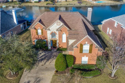 Photo of 311 Cove Drive, Coppell, TX 75019 (MLS # 14021933)
