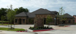 Photo of 4004 Gateway Drive, Colleyville, TX 76034 (MLS # 14021939)