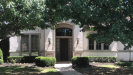 Photo of 6300 Remington Parkway, Colleyville, TX 76034 (MLS # 14022112)