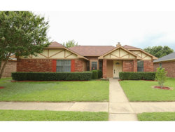 Photo of 373 Phillips Drive, Coppell, TX 75019 (MLS # 14022134)