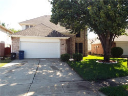 Photo of 2127 Rim Rock Drive, Keller, TX 76248 (MLS # 14022206)