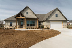 Photo of 12436 Tinsley Court, Fort Worth, TX 76126 (MLS # 14022235)