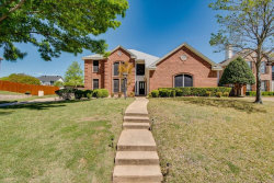 Photo of 1404 W Peters Colony Road, Carrollton, TX 75007 (MLS # 14022275)