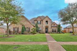 Photo of 4204 Waterford Glen Drive, Mansfield, TX 76063 (MLS # 14022293)