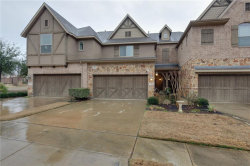 Photo of 962 Brook Forest Lane, Euless, TX 76039 (MLS # 14022354)