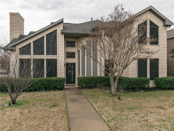 Photo of 4115 Province Drive, Carrollton, TX 75007 (MLS # 14022444)