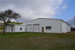 Photo of 19640 I-20, Wills Point, TX 75169 (MLS # 14022448)