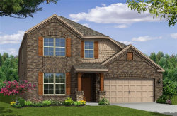 Photo of 11832 Toppell Trail, Haslet, TX 76052 (MLS # 14022482)