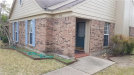 Photo of 2311 Forestbrook Drive, Garland, TX 75045 (MLS # 14022488)