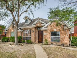 Photo of 114 Heatherstone Drive, Irving, TX 75063 (MLS # 14022578)