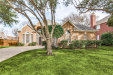 Photo of 3308 Devonshire Court, Flower Mound, TX 75022 (MLS # 14022592)