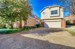 Photo of 3418 Forest Hills Circle, Garland, TX 75044 (MLS # 14023258)