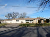 Photo of 907 N Page Street, Comanche, TX 76442 (MLS # 14023302)