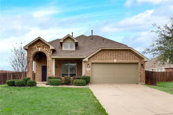 Photo of 500 Glen Cove Court, Mansfield, TX 76063 (MLS # 14023528)