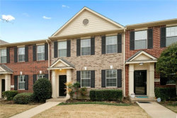 Photo of 4131 Kyndra Circle, Richardson, TX 75082 (MLS # 14023614)