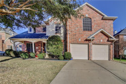 Photo of 305 Victory Lane, Mansfield, TX 76063 (MLS # 14023627)