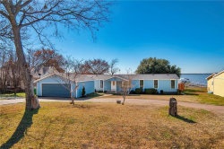 Photo of 10254 Northlake Circle, Kemp, TX 75143 (MLS # 14023861)