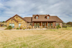 Photo of 4600 Mustang Creek Court, Fort Worth, TX 76126 (MLS # 14023935)