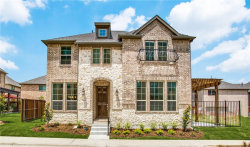 Photo of 2515 Cathedral Drive, Richardson, TX 75080 (MLS # 14024095)