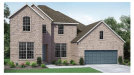 Photo of 1125 Thornhill Way, Roanoke, TX 76262 (MLS # 14024101)