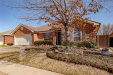 Photo of 6921 Coldwater Canyon Road, Fort Worth, TX 76132 (MLS # 14024176)